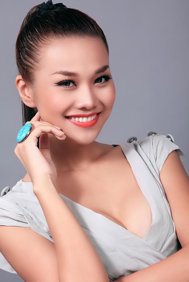 Những sao Việt sửa mũi đổi đời