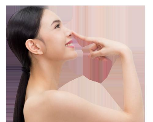 """""""Mi Yoo"""" xinh như Hotgirl sau nâng mũi – Bạn…"""