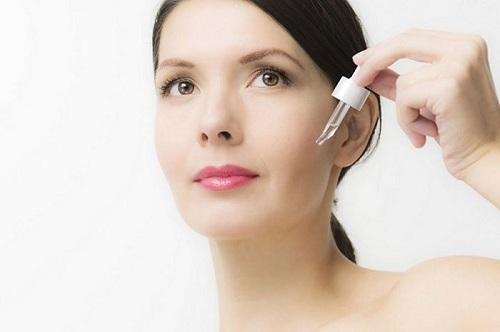 serum nâng mũi có hại không