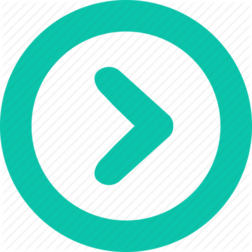 Bulletpoint_Bullet_Listicon_Shape_Bulletfont_Glyph_Typography_Bullet_Point_Customshape_Wingding_Custom_Direction_Right_Circle-512