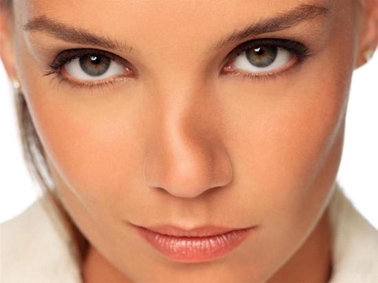 phương pháp sửa mũi lệch