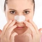 Cần lưu ý gì về cách chăm sóc sau khi nâng mũi