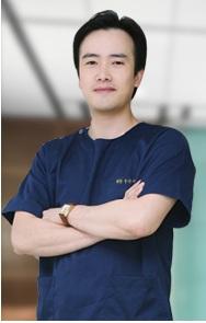chang-geun-wook