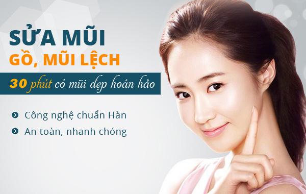 chinh-sua-mui-go 1