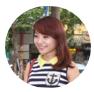 Kim Huyền hạnh phúc nhờ sửa mũi thay đổi cuộc sống