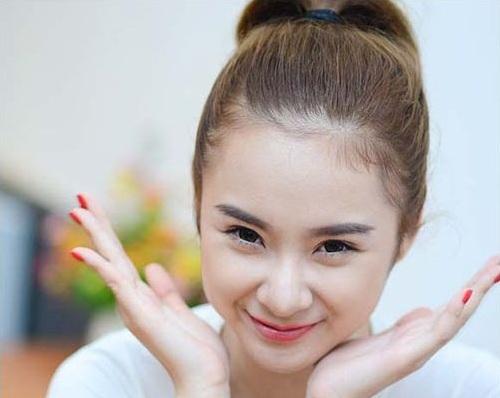 mui-sua-cua-angela-phuong-trinh 5