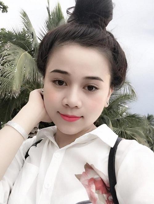 nang-mui-co-gia-bao-nhieu 1