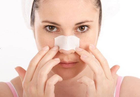 Nâng sửa mũi có ảnh hưởng gì đến sức khỏe về sau không? 7