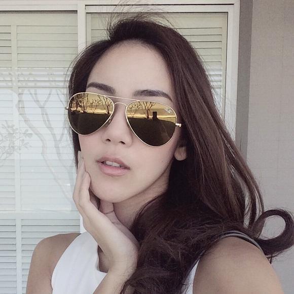 nhat-ky-sua-mui-cua-co-nang-yeu-su-hoan-hao (18)