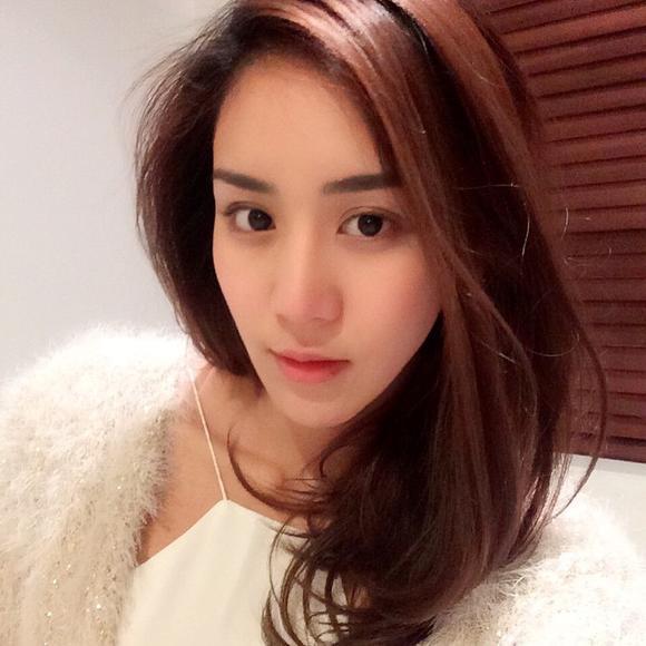 nhat-ky-sua-mui-cua-co-nang-yeu-su-hoan-hao (19)