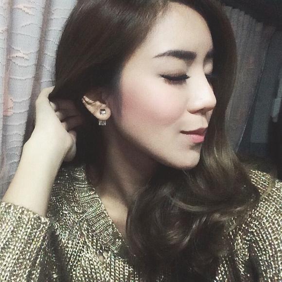 nhat-ky-sua-mui-cua-co-nang-yeu-su-hoan-hao (22)