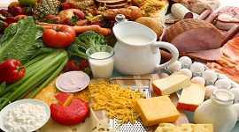 Sau khi nâng mũi nên ăn gì và nên kiêng ăn gì là tốt nhất