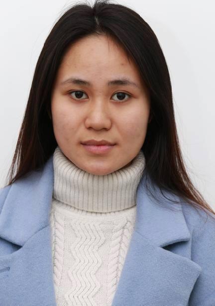 Sửa mũi tại bệnh viện thẩm mỹ Kangnam có tốt không?