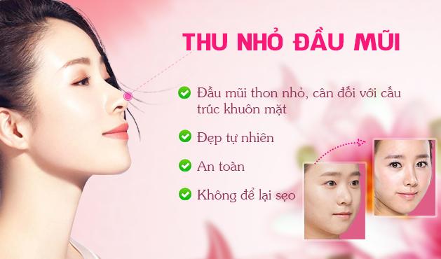 thu-nho-dau-mui7